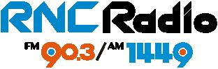 RNCラジオ